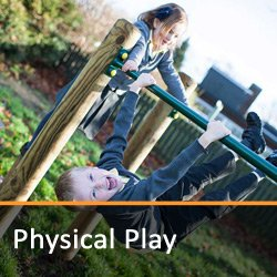 Click to view our Physical Play range
