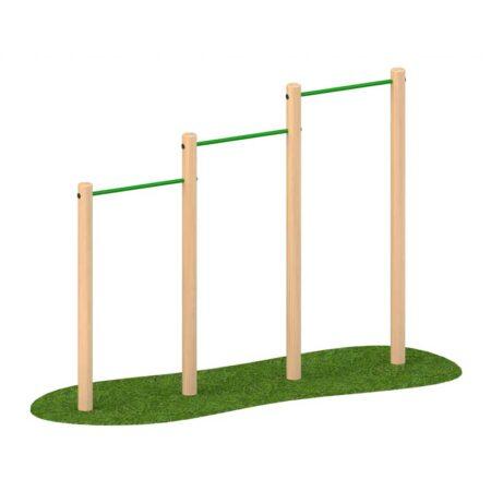 chin-up-bars-2400-1