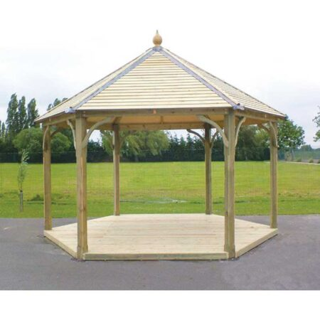 gazebo-5m-open-sides-1
