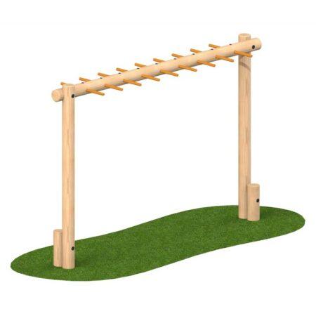 monkey-bar-log-1
