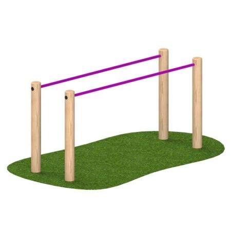 parallel-bars-1