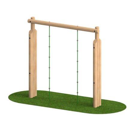 rope-climb-1