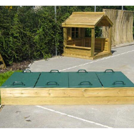 sandpit-with-hdpe-lid