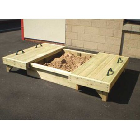 sandpit-with-sliding-lid-1