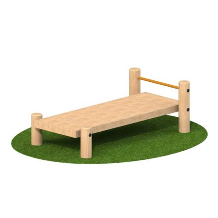 sit-up-bench-1
