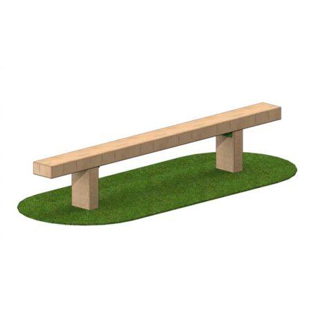 sleeper-bench-1
