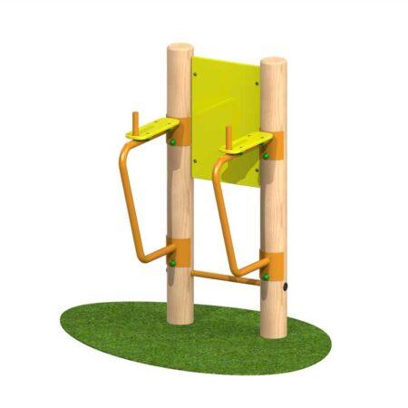 vertical-leg-raises-1