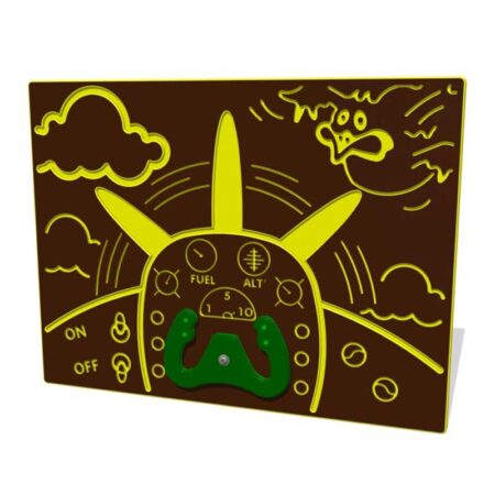 Fun Activity Panels product image 1