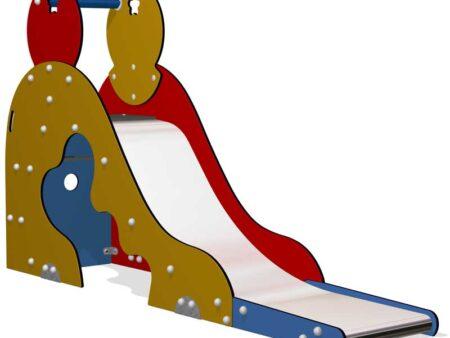 Aladdin's Cave Slide product image 1