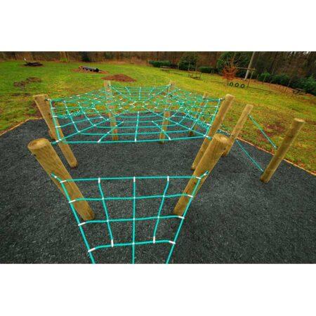 Amazon Rope Climber product image 3