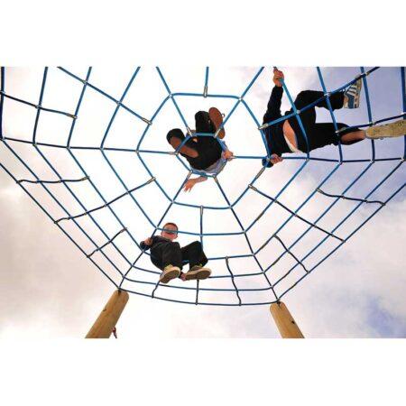 Amazon Rope Climber product image 8