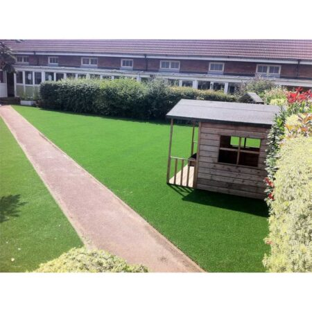 Artificial Grass - plus on mounds etc. product image 2
