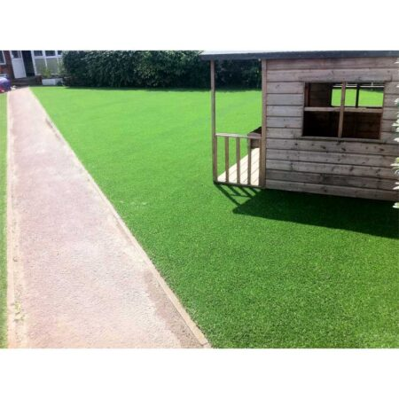Artificial Grass - plus on mounds etc. product image 4