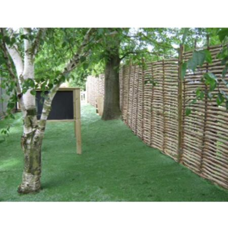 Artificial Grass - plus on mounds etc. product image 6