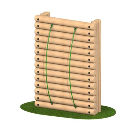 Assault Wall product image 1