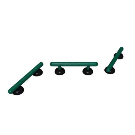 Balance Beam product image 1
