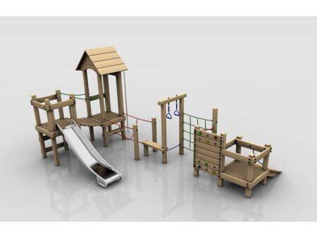 Balksbury product image 1