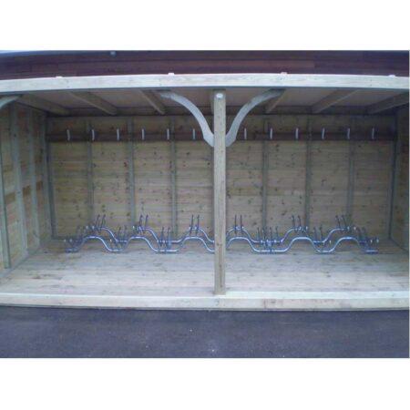 Trike & Buggy Storage product image 1