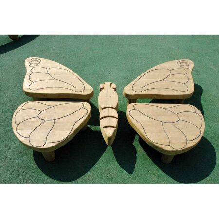 Butterfly product image 1
