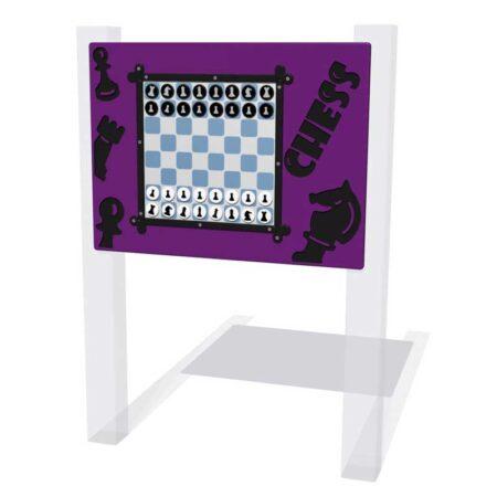MagPlay Play Panels & Wall Panels product image 2