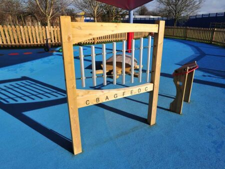 Chimes product image 1