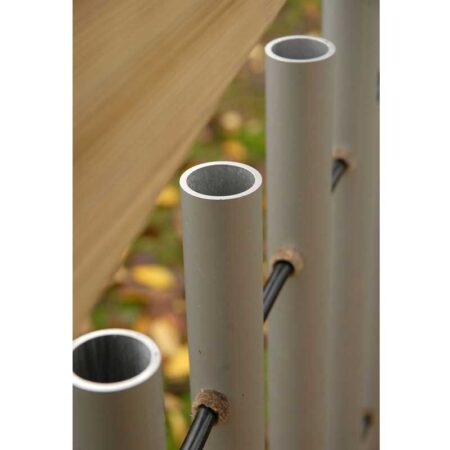 Chimes product image 7