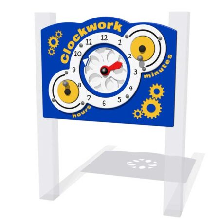 Fun & Educational  Play Panels product image 2