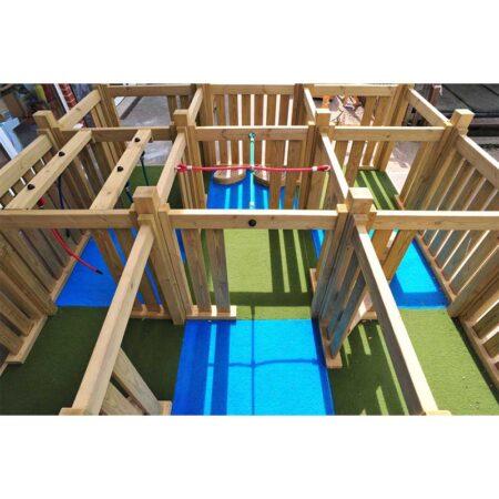 Crawl Maze product image 2