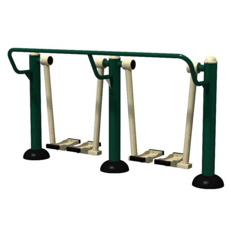 Double Air Walker product image 1