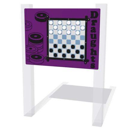 MagPlay Play Panels & Wall Panels product image 3