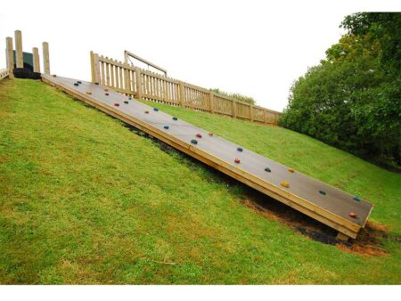 Embankment Ramp product image 1