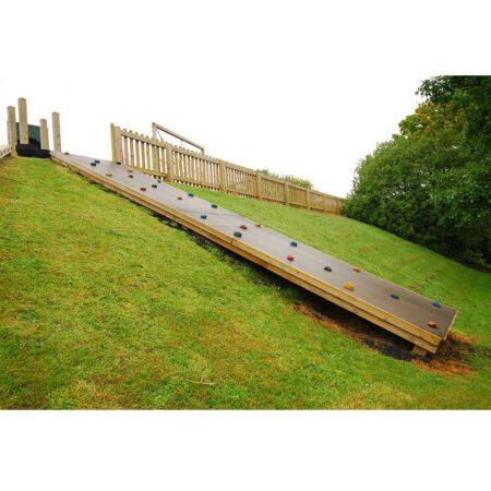 Embankment Ramp product image 1
