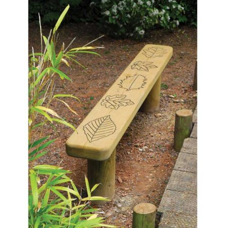 Leaf Bench product image 2