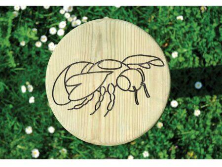 Bee product image 1