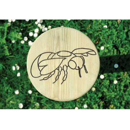 Bee product image 1