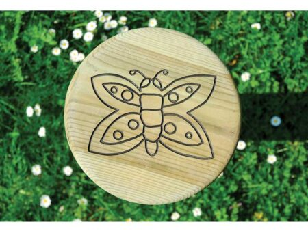 Moth product image 1