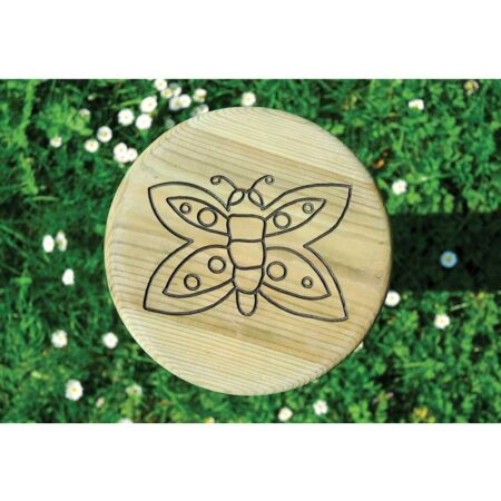 Moth product image 1