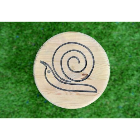 Snail product image 1