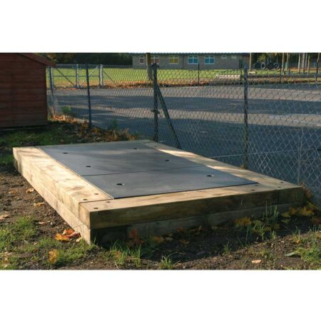 Sand Pit 2.3 x 1.7 product image 5