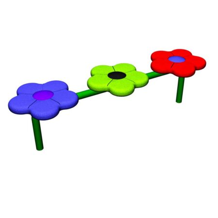 Flower Bench Seating product image 2