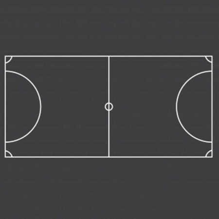 Football Court product image 1