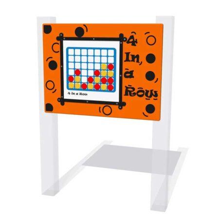 MagPlay Play Panels & Wall Panels product image 4