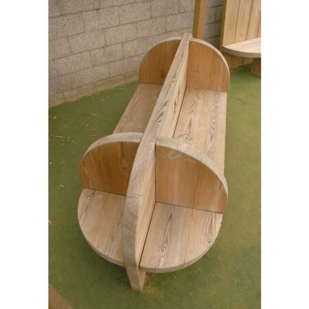 Friendship Bench product image 1