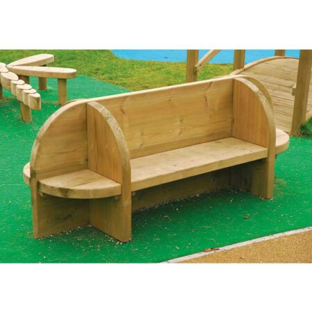 Friendship Bench product image 3