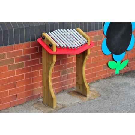 Glockenspiel product image 1