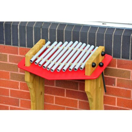 Glockenspiel product image 2