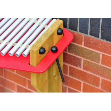 Glockenspiel product image 3