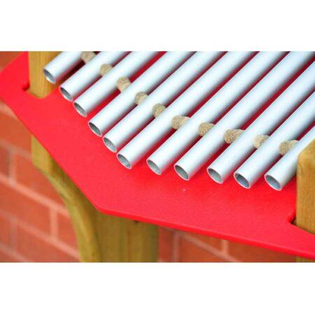 Glockenspiel product image 4