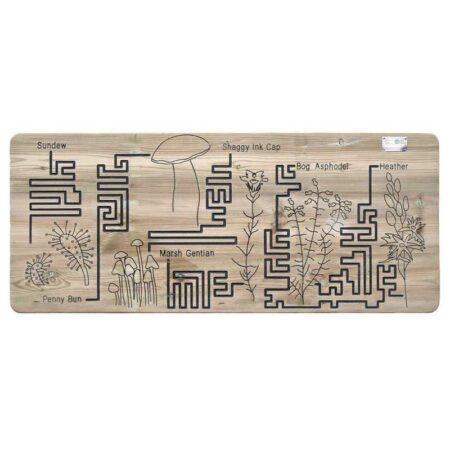 Heathland Finger Maze product image 1