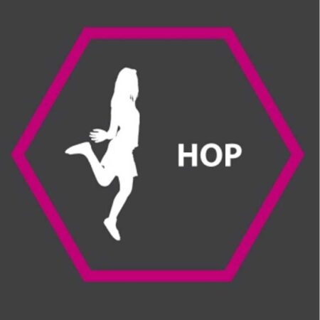 Hop product image 1